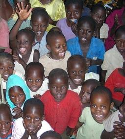 uganda-eastafrica-africa-2319951-l